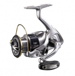 Naviják Shimano 15 Twin Power C3000