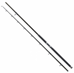 Prut Giants Fishing Deluxe Catfish 2,4m 400g