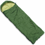 NGT Spací Pytel Green Sleeping Bag