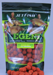 Boilie JET FISH Legend Range - 900g - 16mm