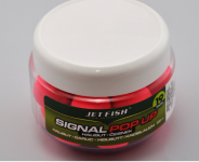 JET FISH SIGNAL POP UP - 40g - 12mm