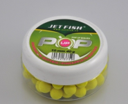 JET FISH POP UP FLUORO 10mm - 40g