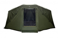 Ehmanns PRO ZONE Sniper Brolly