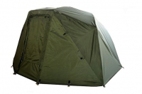 Ehmanns PRO ZONE Sniper Brolly Overwrap (přehoz)