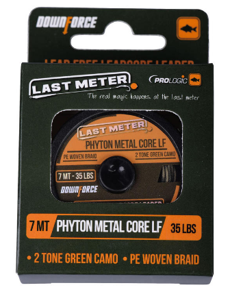 phyton_metal_core.png