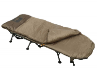 Spací pytel Prologic Thermo Armour 3S Sleeping Bag (95x215cm)