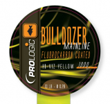 Prologic BULLDOZER FLUOROCARBON COATED MONO 1000m