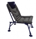 Křeslo Prologic COMMANDER CLASSIC CHAIR