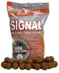 Boilie Starbaits Signal 2,5kg 20 mm