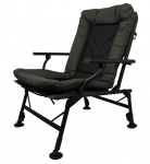 Křeslo Prologic Cruzade Comfort Chair