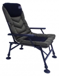 Křeslo Prologic Commander Relax Chair