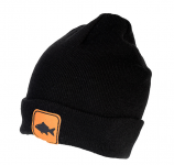 Kulich Prologic Carp Road Sign Beanie
