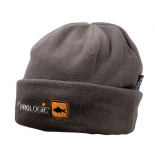 Kulich Prologic Road Sign Fleece Hat Sage Green