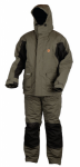 Souprava Prologic HighGrade Thermo Suit