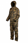 Komplet Prologic Bank Bound 3-Season Camo Set