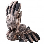 Rukavice Prologic Max5 Thermo Armour Gloves