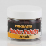 Měkké feeder peletky Mikbaits 50 ml