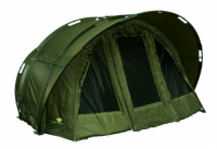 Bivak Giants Fishing MX Dome Bivvy 2 Man