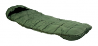 Spací pytel Giants Fishing Comfort 4 Season Sleeping Bag