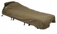 Přehoz Giants Fishing Exclusive Bedchair Cover