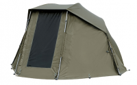 Pelzer Umbrella Brolly Shelter