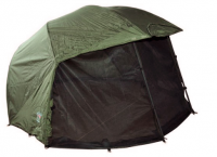 Ehmanns Brolly-System Moskito-Front