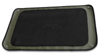 Ehmanns Hot Spot Bivvy and Rod Pod Mat