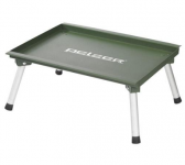 Pelzer Bivvy Table - stolek do bivaku