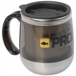 Hrnek Prologic Thermo Mug