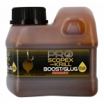 Dip Starbaits probiotic scopex and krill 500ml