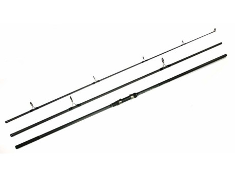 1549442251_zfish-prut-agrip-carp-12ft-3-5lb.jpg