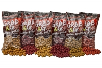 Boilie Starbaits global 1kg 20mm