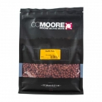CC Moore Mini pelety Live system 6mm 1kg