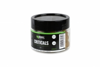 Nikl Critical boilie Scopex a Squid 150g