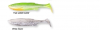 SAVAGE GEAR 3D Fat Minnow T-Tail 9cm 7g