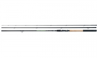 Prut  JAXON Float Academy Match 4,20m 5-25g