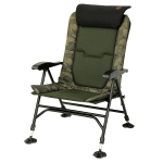 Sedačka Giants Fishing Chair Gaube XT