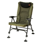 Sedačka Giants Fishing Chair Luxury XS