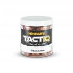 Mikbaits TactiQ měkčené pelety 250ml 10mm