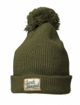 Prologic kulich Bank Bound Winter Hat