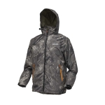 Bunda PROLOGIC RealTree Fishing Jacket