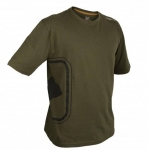 PROLOGIC TRIČKO ROAD SIGN T-SHIRT SAGE GREEN