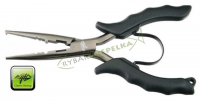 kleště Giants Fishing CARBON STEEL PLIERS 6,5