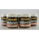 Mikbaits eXpress pelety  250ml