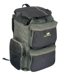 Batoh Rucksack Classic Large Giants Fishing
