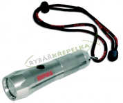 baterka Rapala RLF Rapflash Light