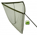 Podběrák Giants Fishing MSX 42 Landing Net