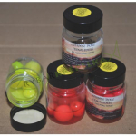 Enterprise Tackle imitace Boilies v dipu 10ml