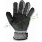 Rukavice Rapala Fleece Amara Gloves/Grey