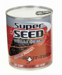 Konopí BAIT-TECH Canned Superseed Chilli Hemp 710g